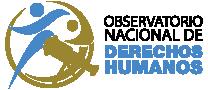 Observatorio Nacional de Derechos Humanos