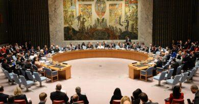 Comunicado ante el informe de la Misión Internacional Independiente de Determinación de los Hechos sobre la República Bolivariana de Venezuela