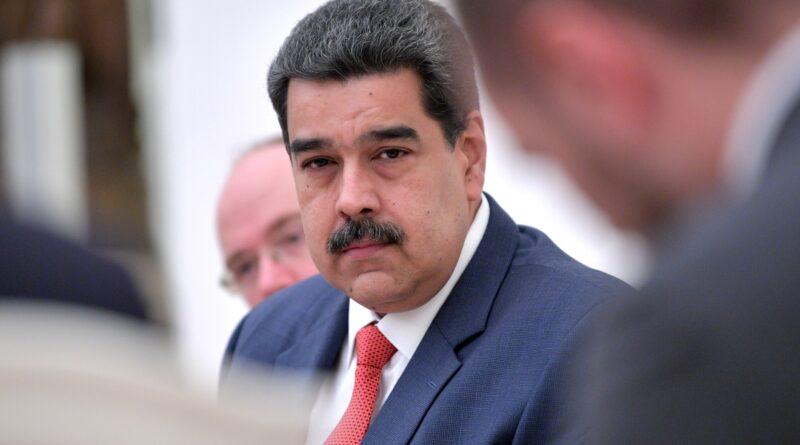 Régimen autoriza el traslado de Presos Políticos a cárceles comunes